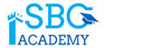 SBC Academy Logo